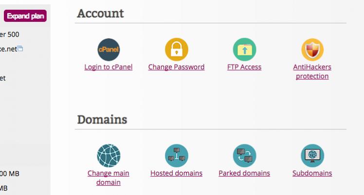 access-hosting-panel-3