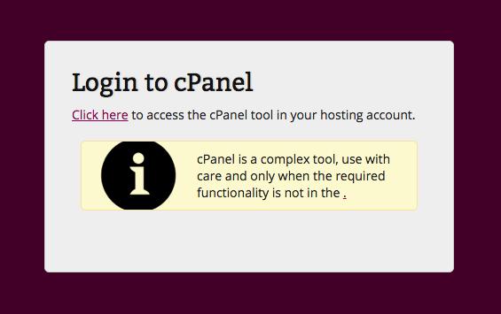 hosting-cpanel-3