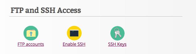 ssh-1