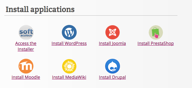 webapps-1