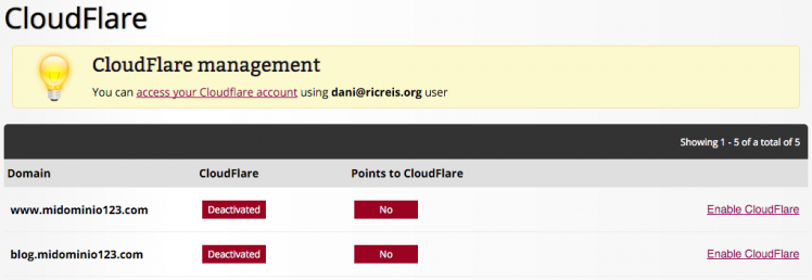 cloudflare-1