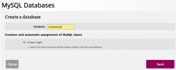 create-mysql-database-2