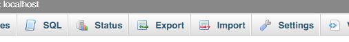 export-mysql-1