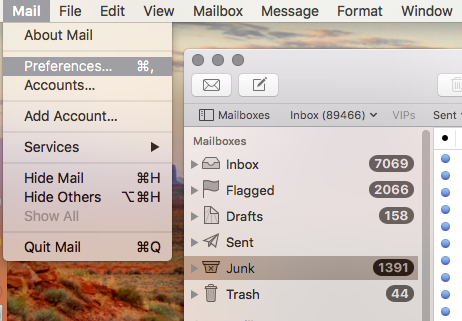 filter-apple-mail-1