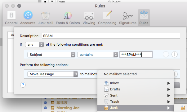 filter-apple-mail-3