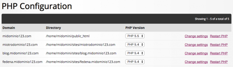 php-configuration-1