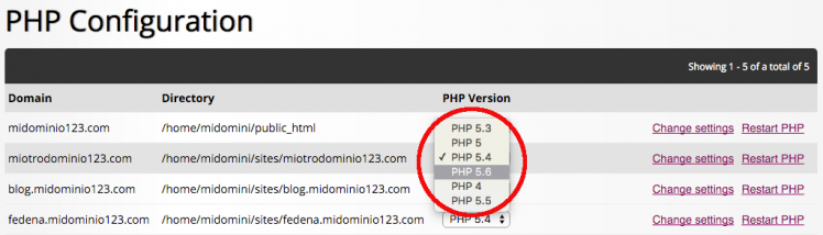 php-configuration-2