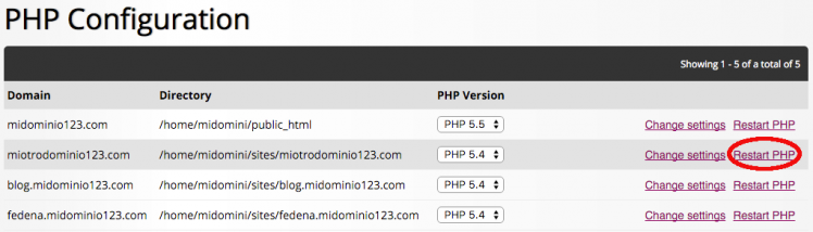 php-configuration-3