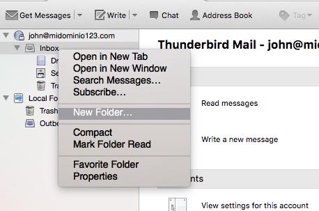 thunderbird-filter-1