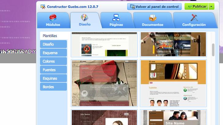 access-webpresencebuilder-3