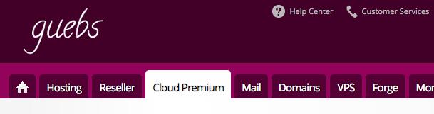 cloud-premium-1