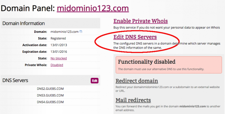 domain-dns-1