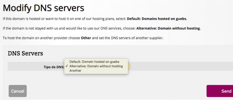 domain-dns-2