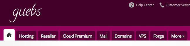 domain-panel-1
