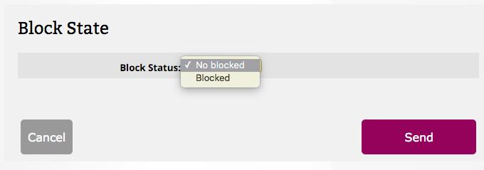 domain-unlock-2