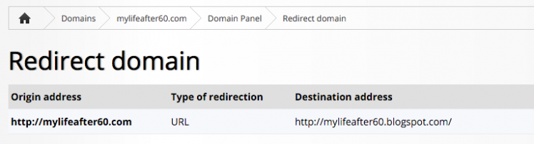 domain-url-redirection-4