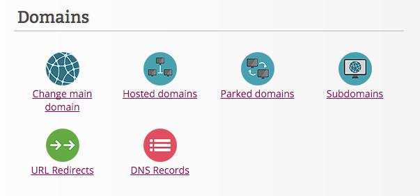 hosting-domains-1