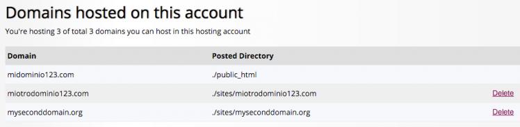 hosting-domains-3