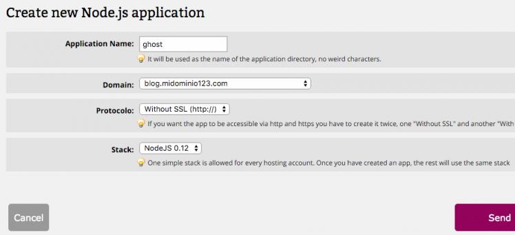 install-nodejs-ghost-1