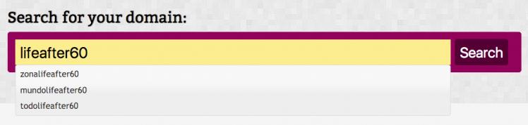 register-domain-2