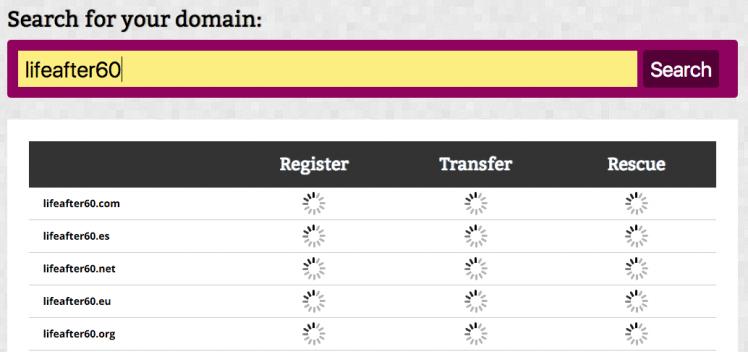 register-domain-3-2