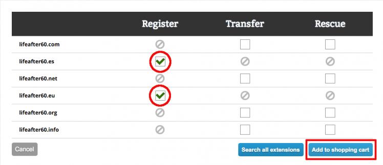 register-domain-4-2