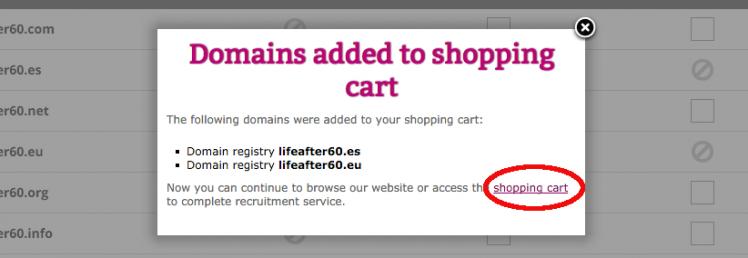 register-domain-5