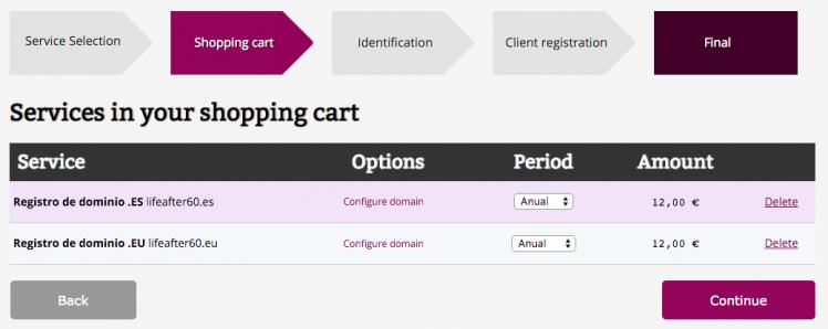 register-domain-6
