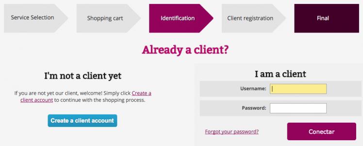 register-domain-7