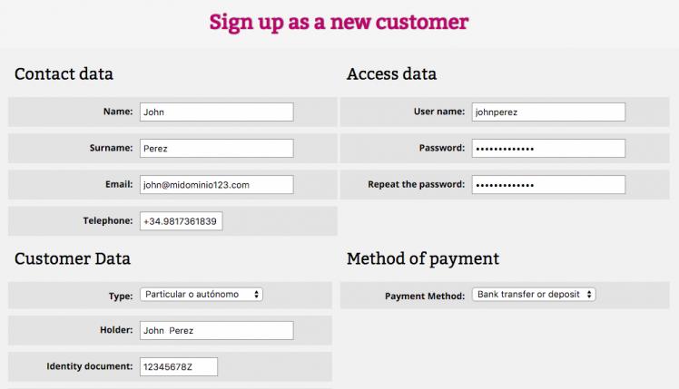 register-domain-8