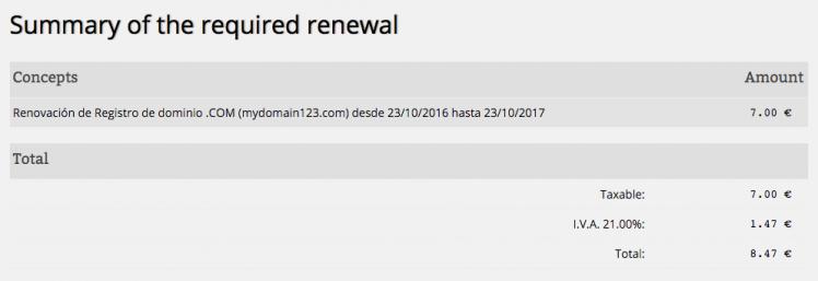 renew-4