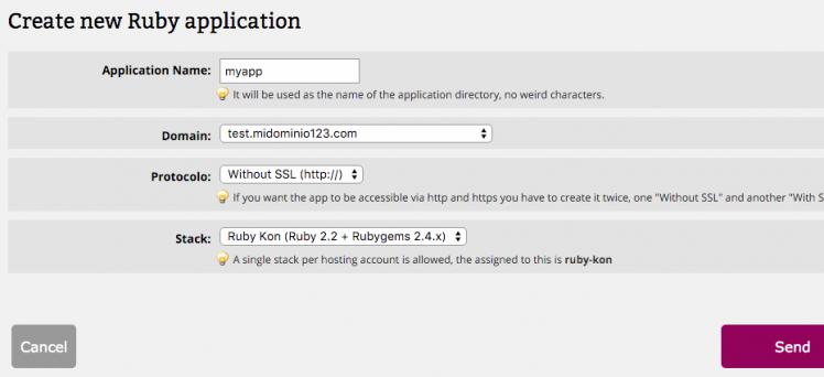 ruby-create-1