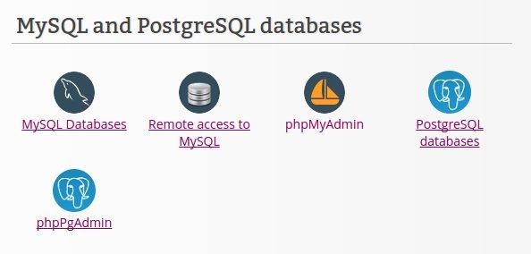 PostgreSQL_001