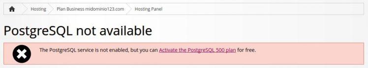 PostgreSQL_002