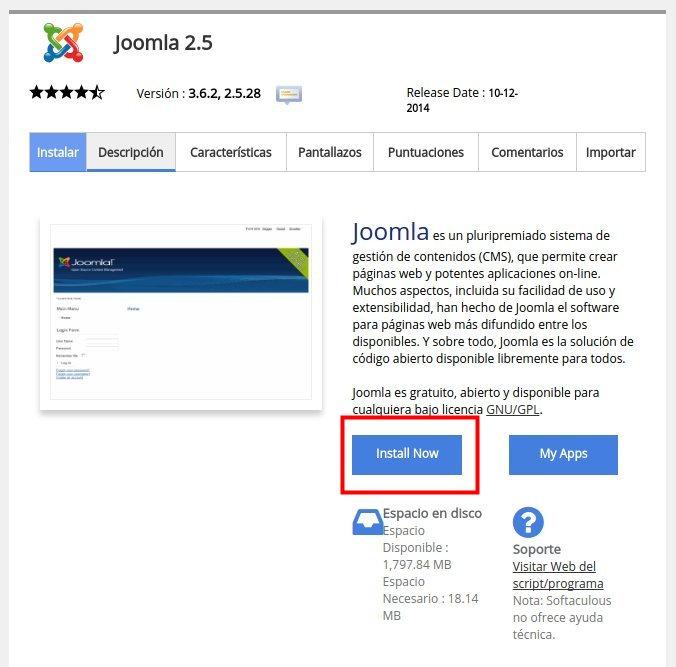 Joomla-install_001