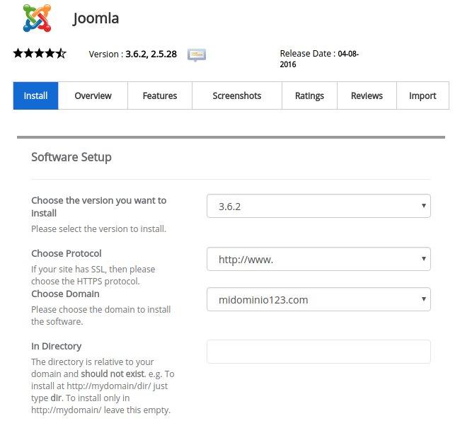 Joomla-install_003