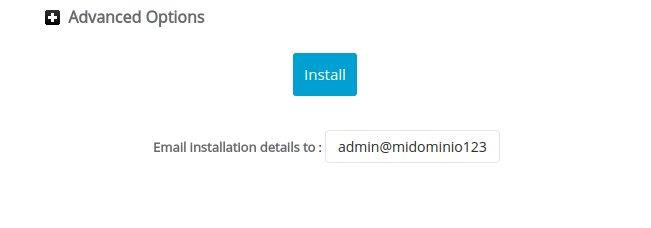 Joomla-install_005