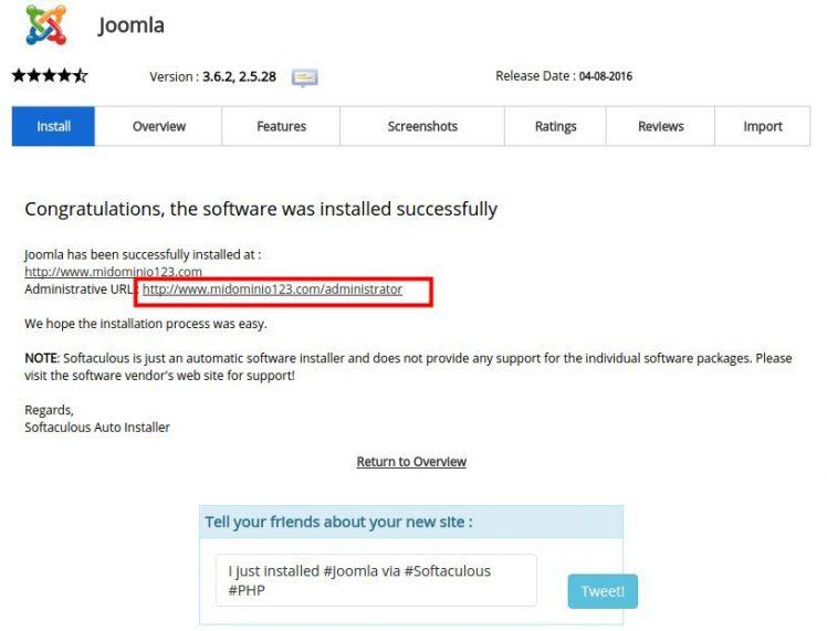 Joomla-install_006