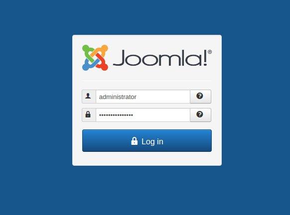 Joomla-install_007